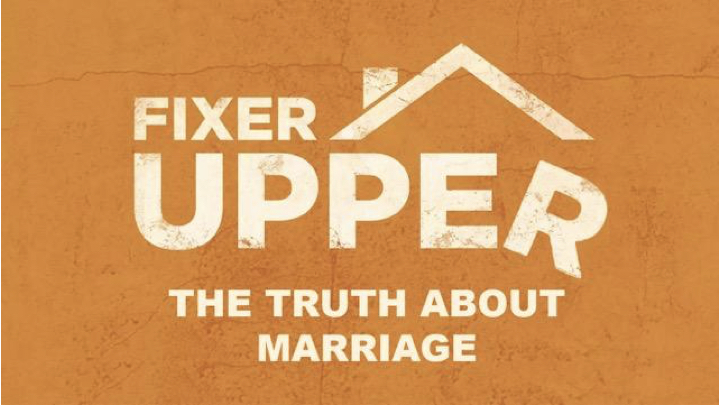 Fixer Upper - Week 3_ Safe Haven.001.jpeg