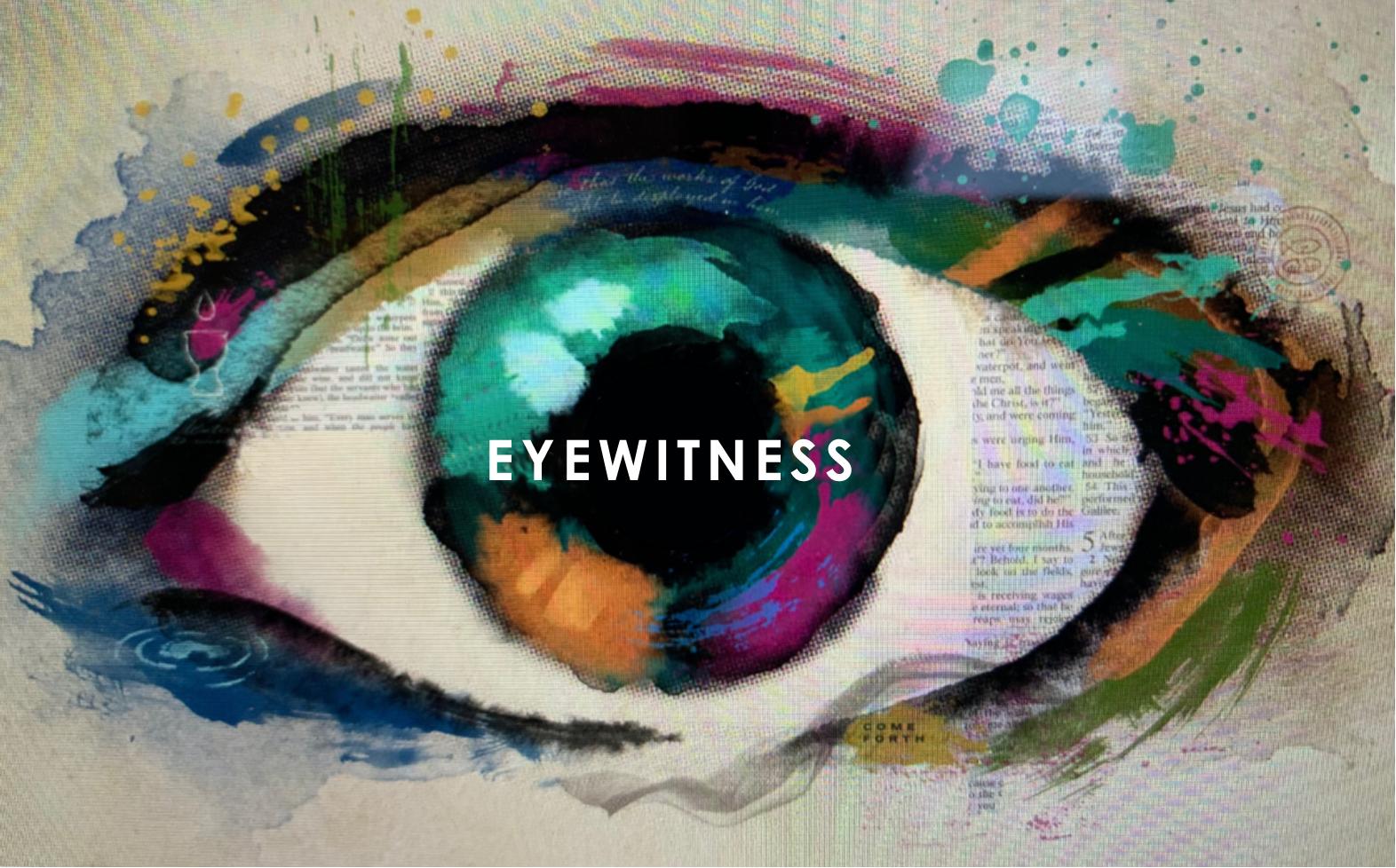 Eyewitness Image.jpg