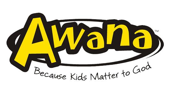 logo-kids-awana.png