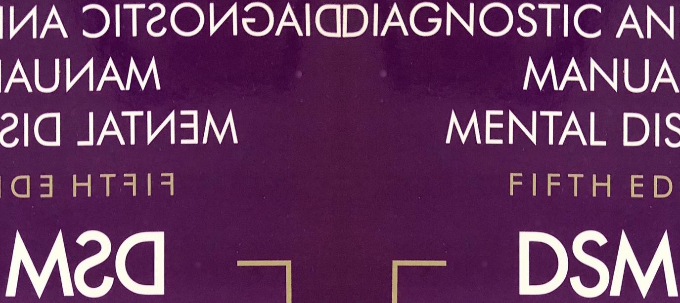 dsm_crop_mirrored.jpeg