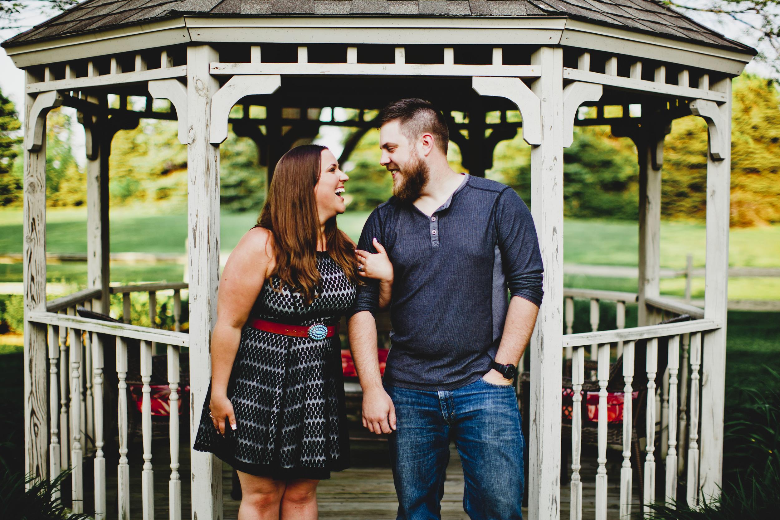 Kyle and Melissa 28.jpg