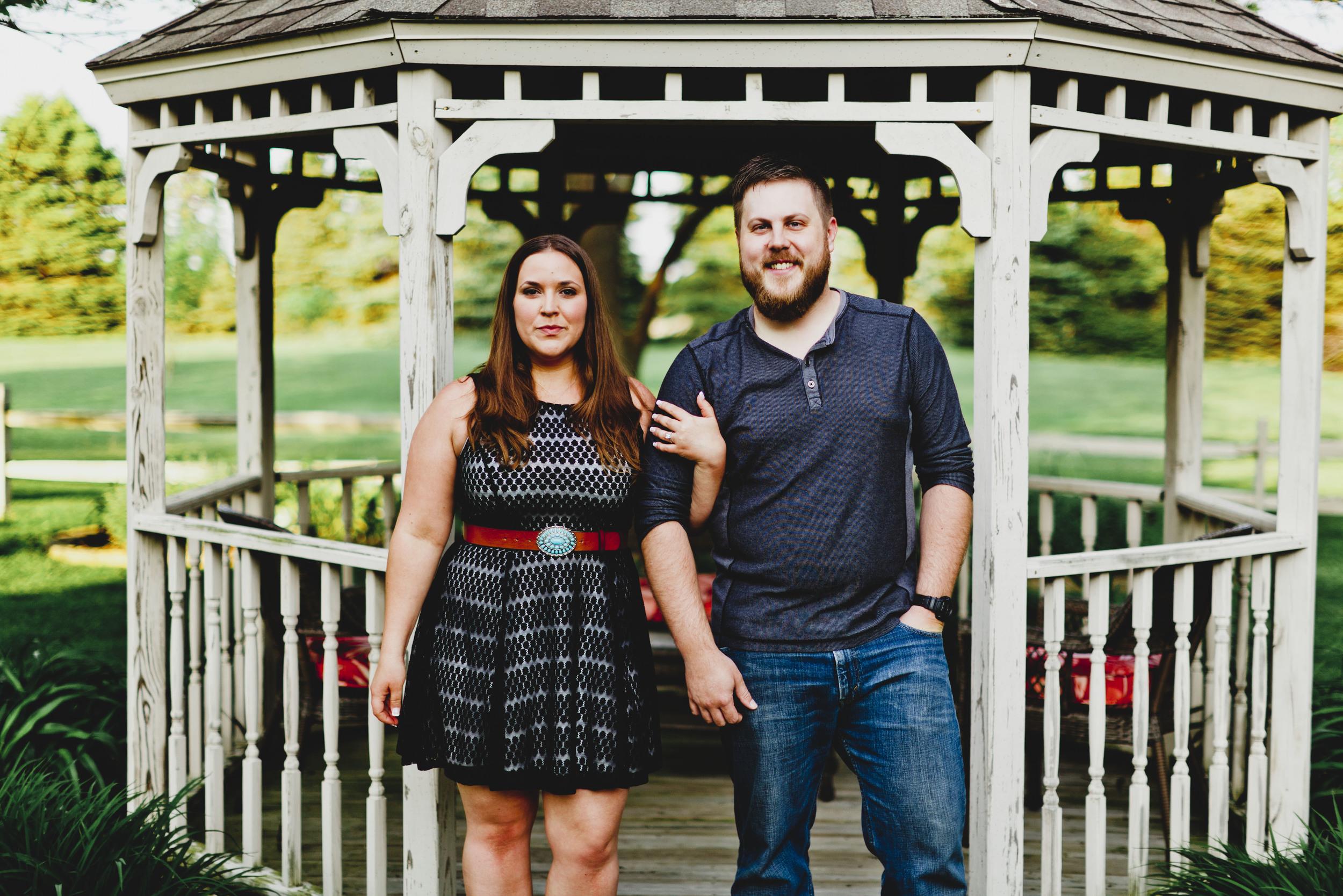 Kyle and Melissa 27.jpg