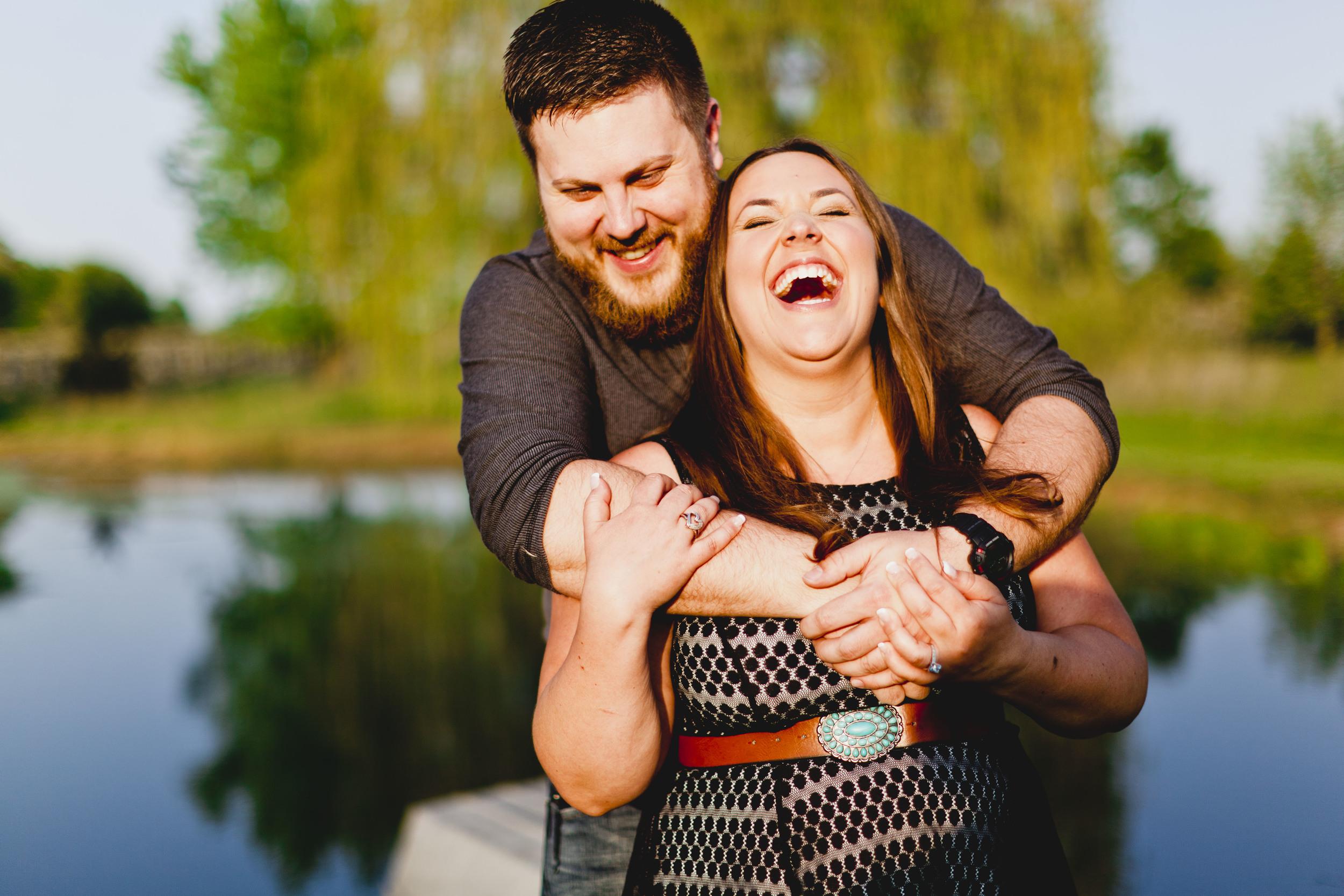 Kyle and Melissa 16.jpg