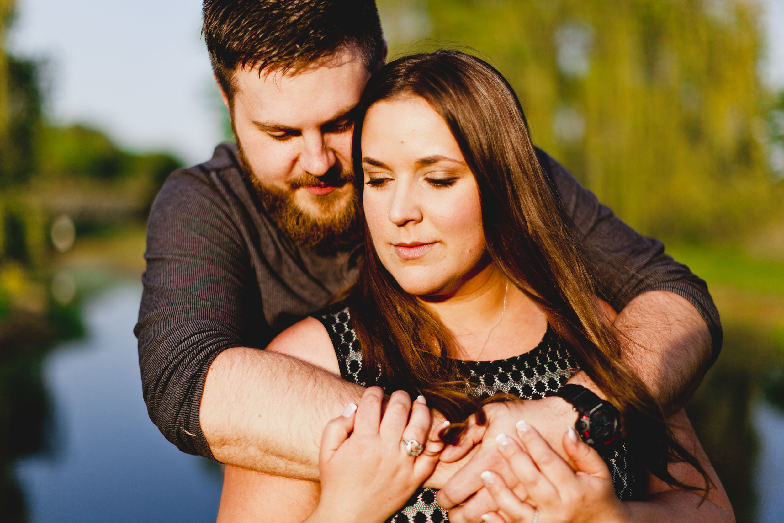 Kyle and Melissa 13.jpg