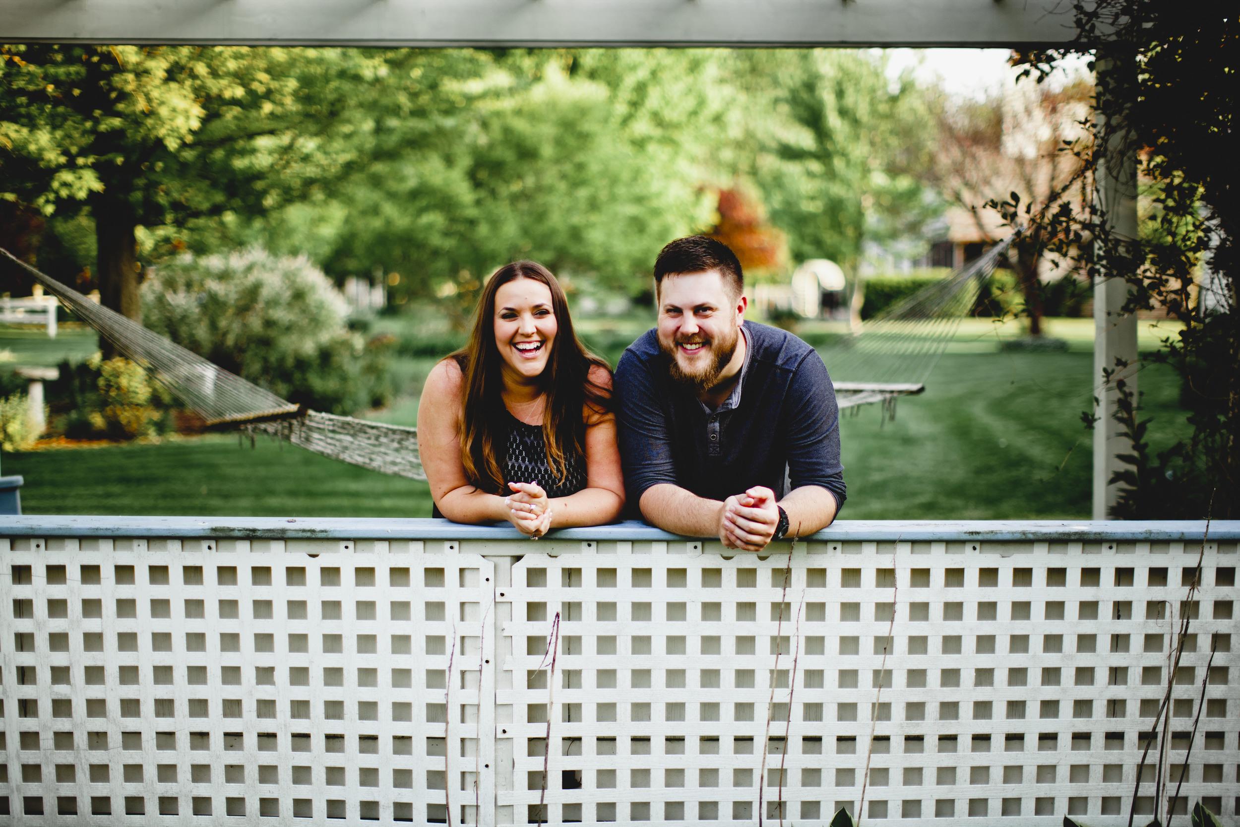 Kyle and Melissa 21.jpg