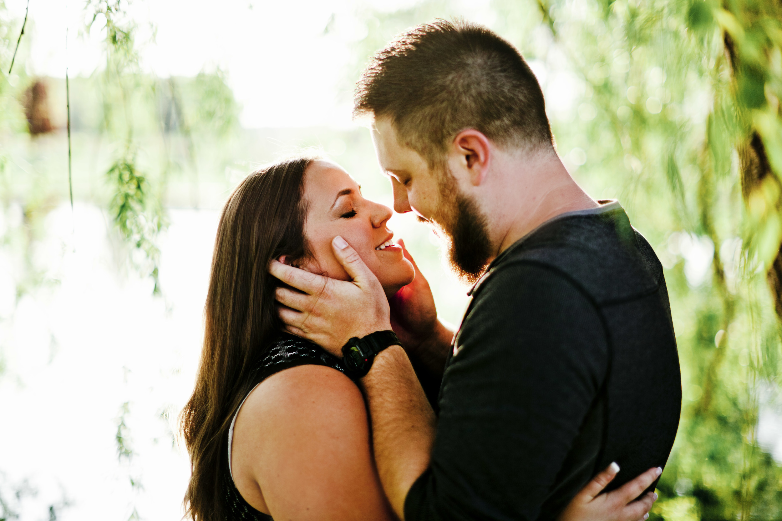 Kyle and Melissa 7.jpg