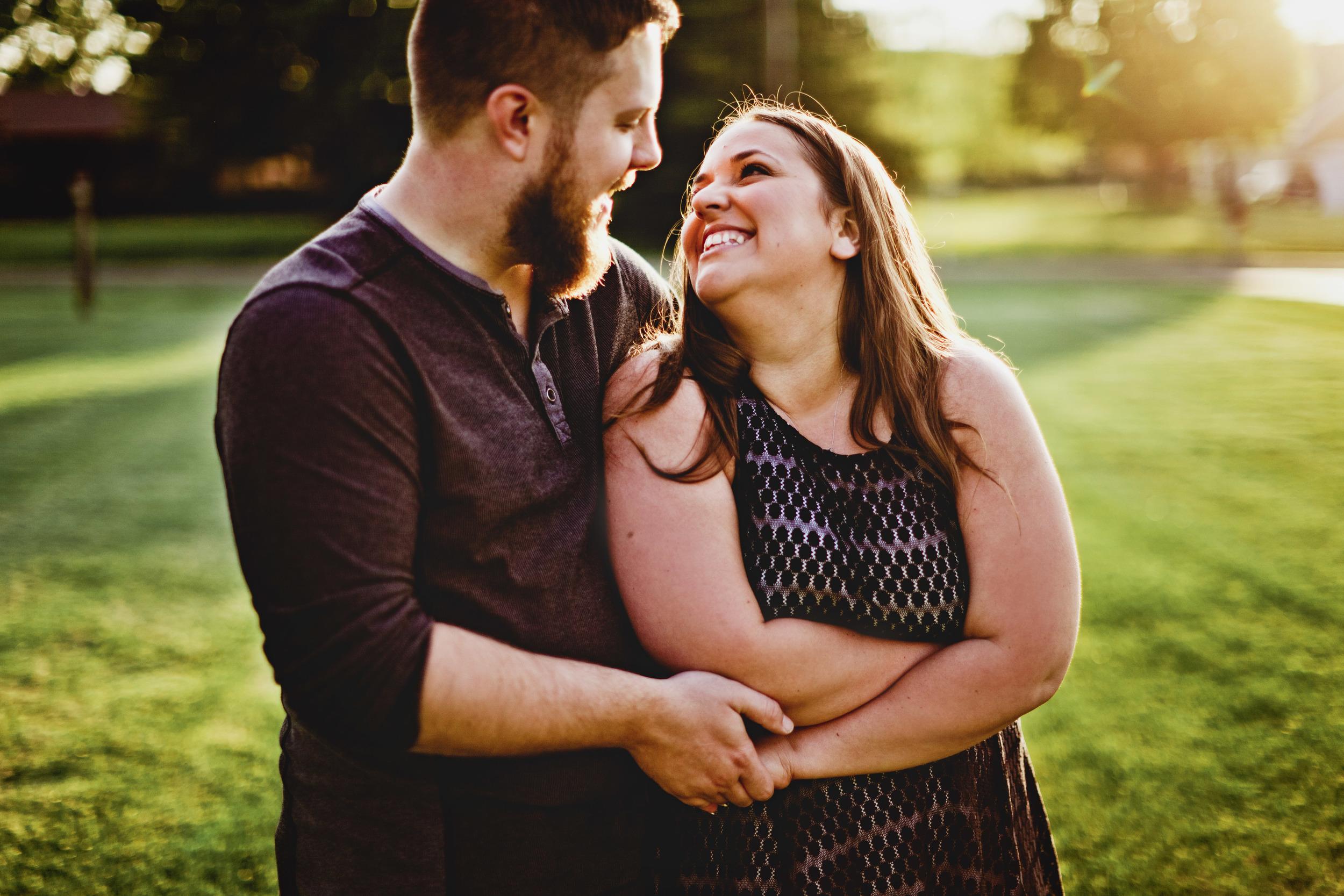Kyle and Melissa 38.jpg