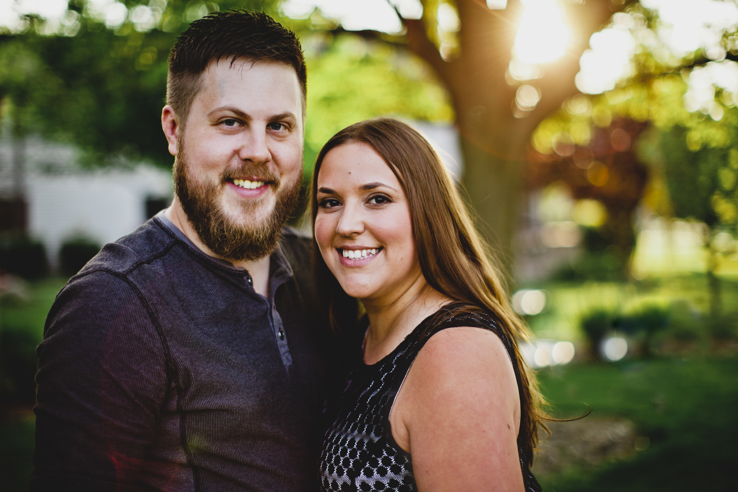 Kyle and Melissa 36.jpg