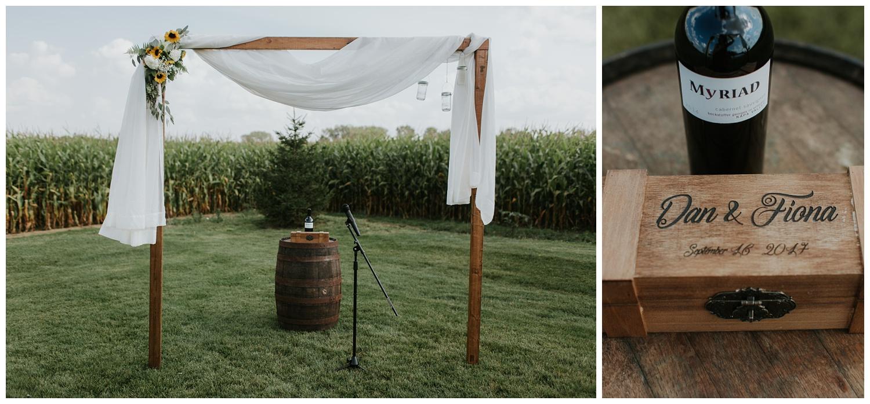Blissful Barn Wedding Three Oaks Michigan2.jpg