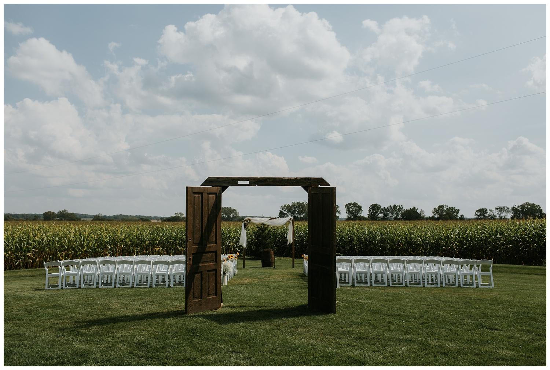 Blissful Barn Wedding Three Oaks Michigan1.jpg