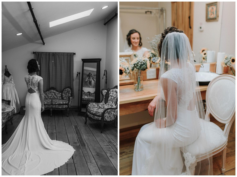 Blissful Barn Wedding Three Oaks Michigan6.jpg