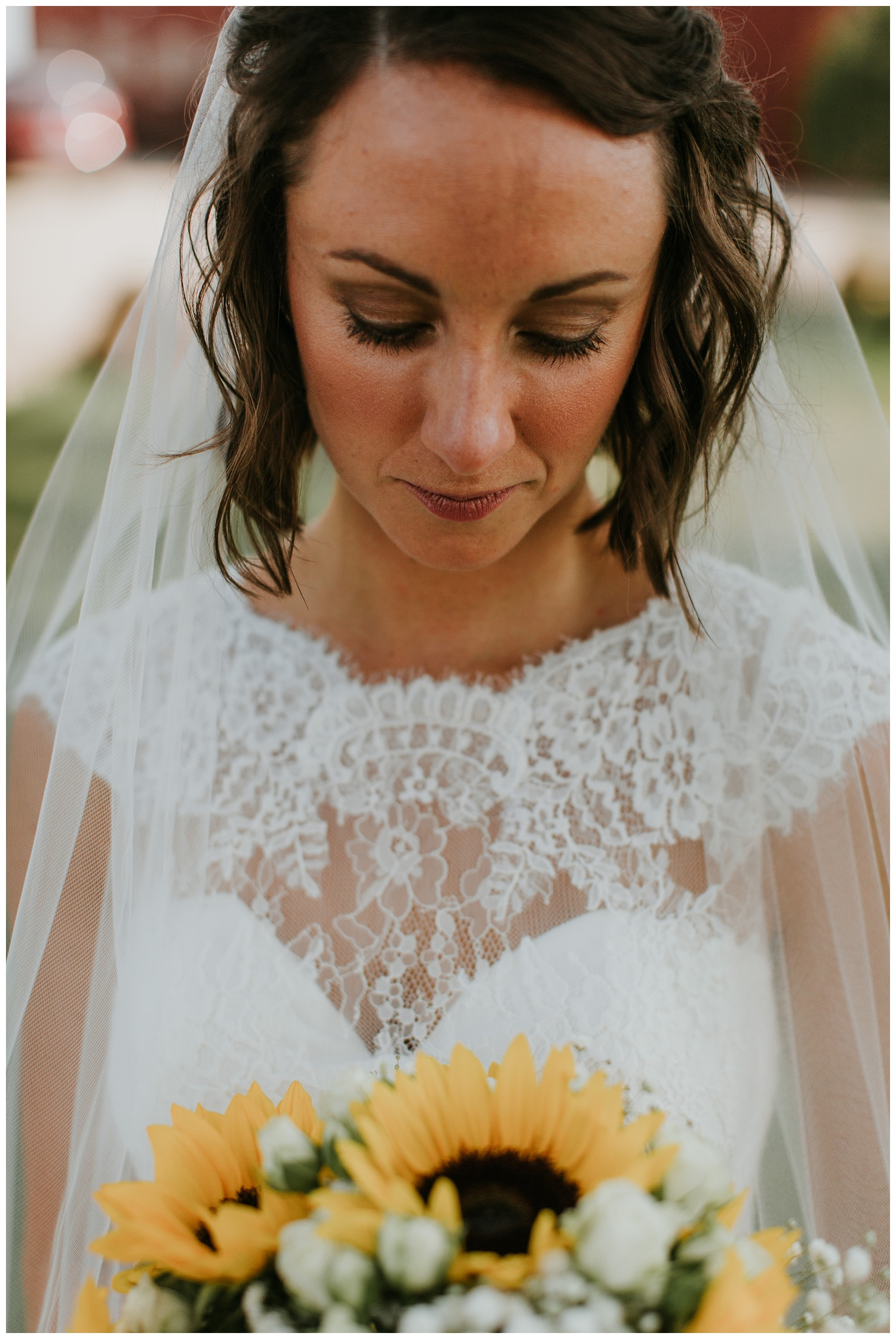 Blissful Barn Wedding Three Oaks Michigan9.jpg