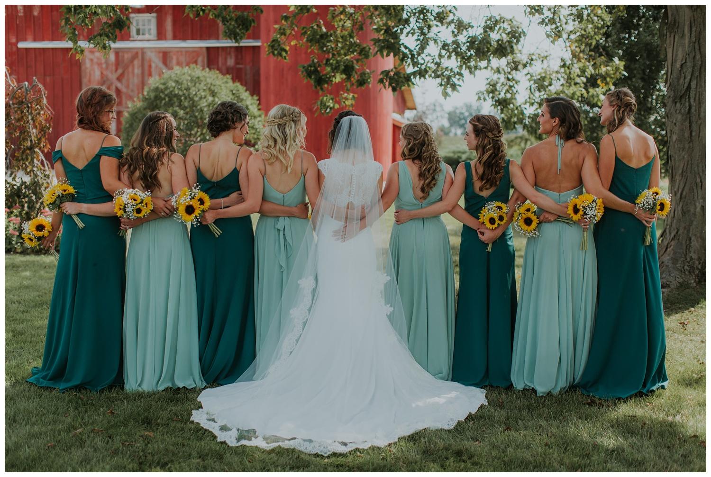 Blissful Barn Wedding Three Oaks Michigan11.jpg