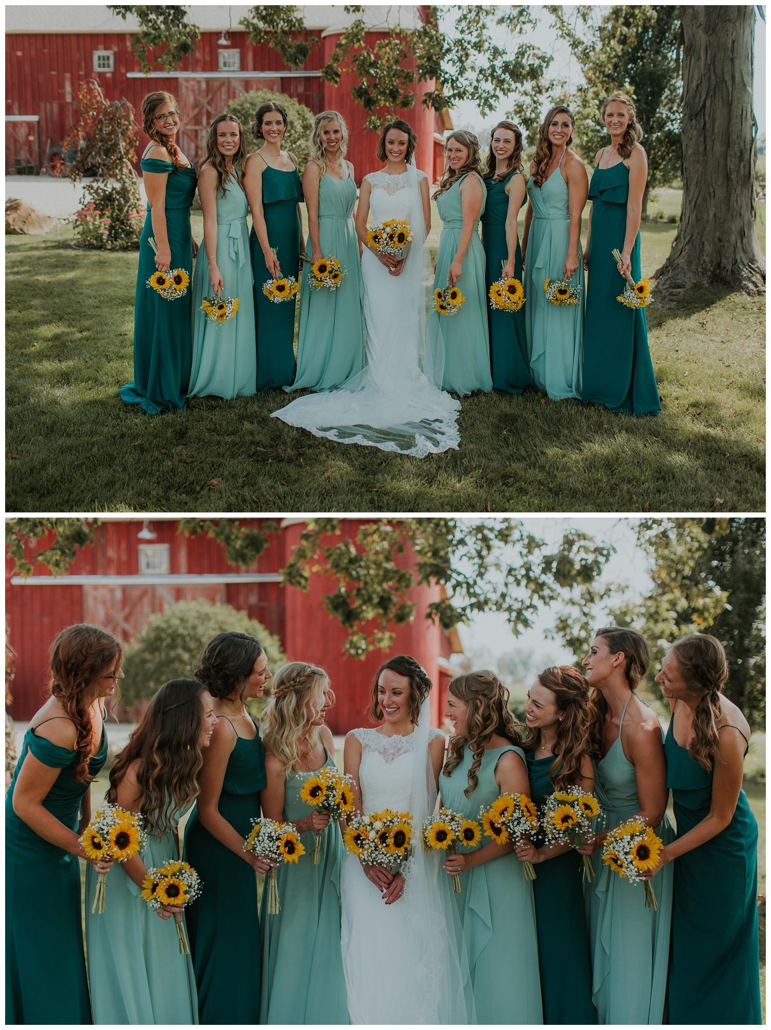 Blissful Barn Wedding Three Oaks Michigan10.jpg
