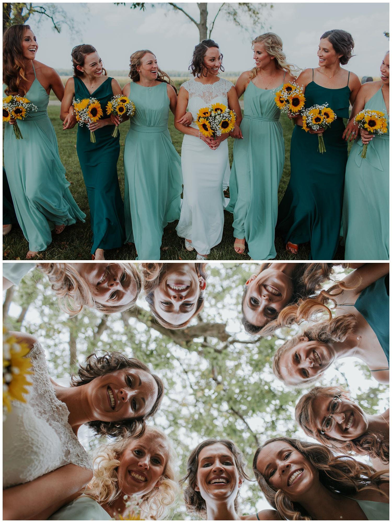 Blissful Barn Wedding Three Oaks Michigan12.jpg