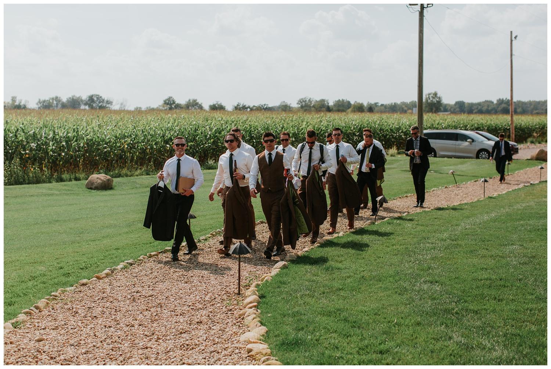 Blissful Barn Wedding Three Oaks Michigan14.jpg
