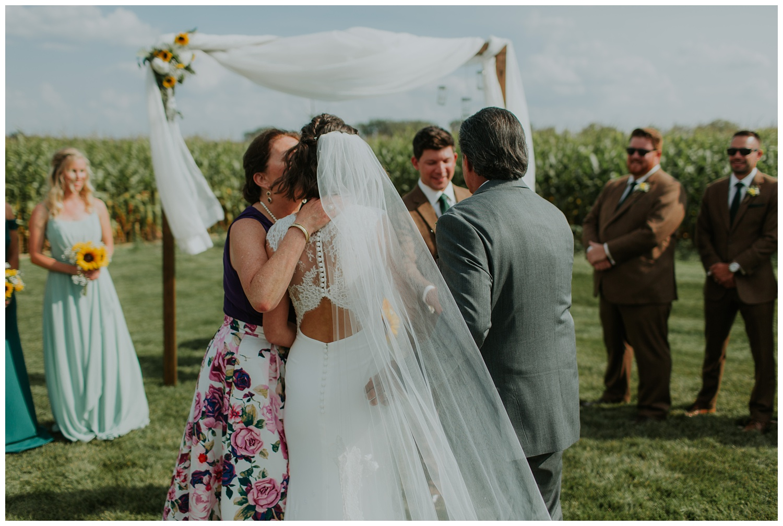Blissful Barn Wedding Three Oaks Michigan24.jpg