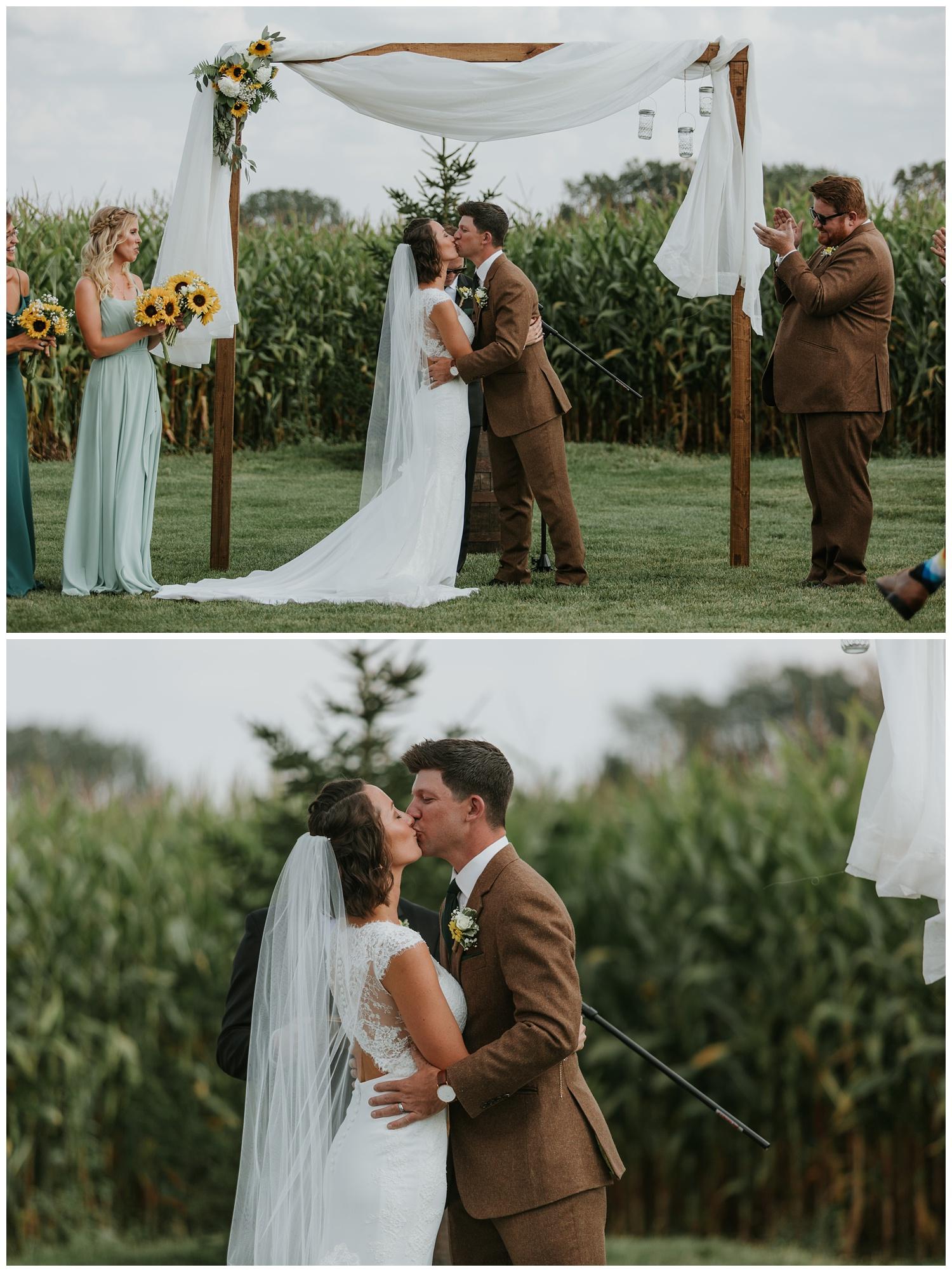 Blissful Barn Wedding Three Oaks Michigan29.jpg