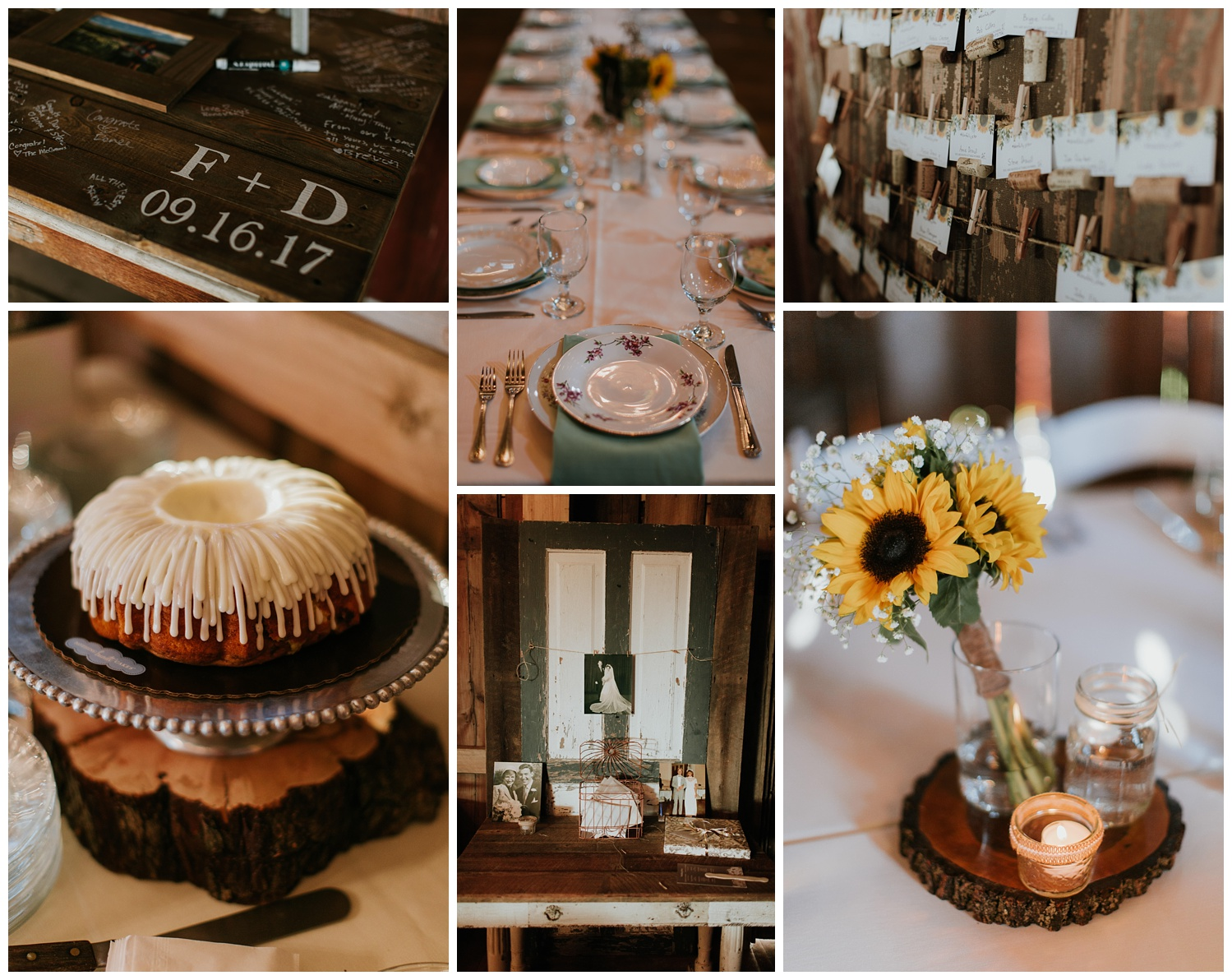 Blissful Barn Wedding Three Oaks Michigan32.jpg