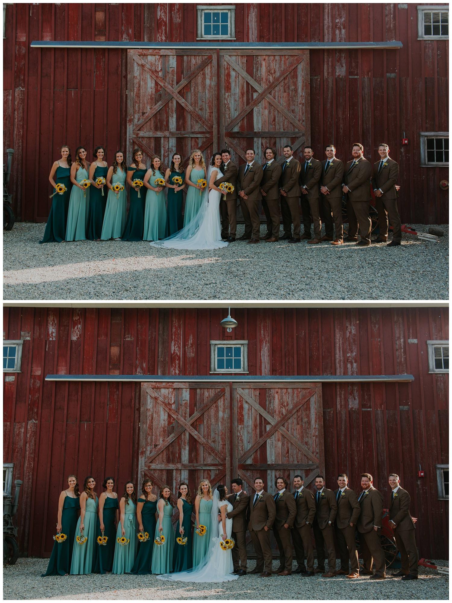 Blissful Barn Wedding Three Oaks Michigan33.jpg