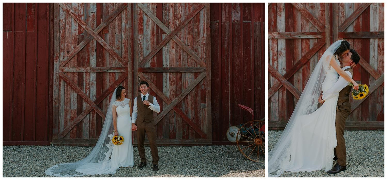 Blissful Barn Wedding Three Oaks Michigan38.jpg
