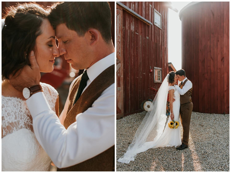 Blissful Barn Wedding Three Oaks Michigan39.jpg