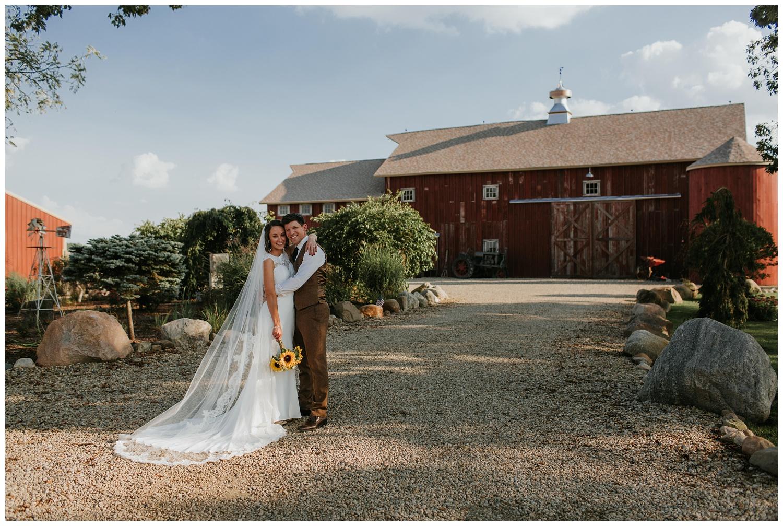 Blissful Barn Wedding Three Oaks Michigan47.jpg