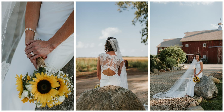 Blissful Barn Wedding Three Oaks Michigan49.jpg