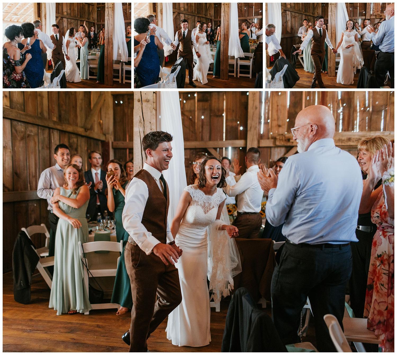 Blissful Barn Wedding Three Oaks Michigan50.jpg