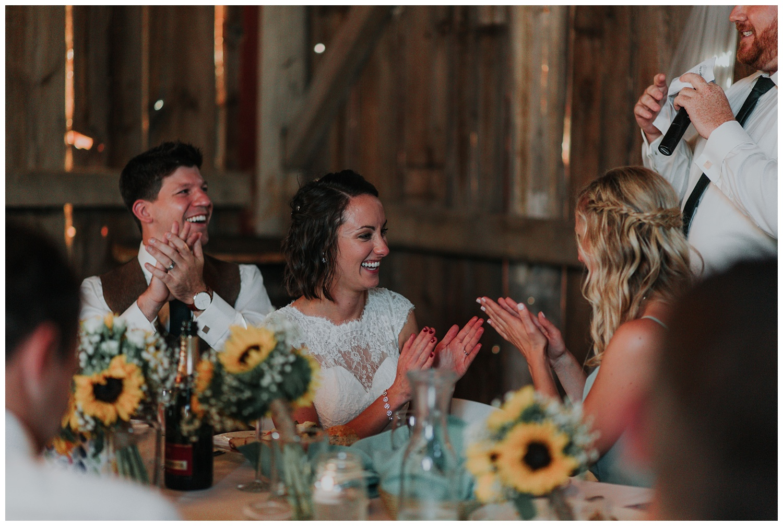 Blissful Barn Wedding Three Oaks Michigan55.jpg