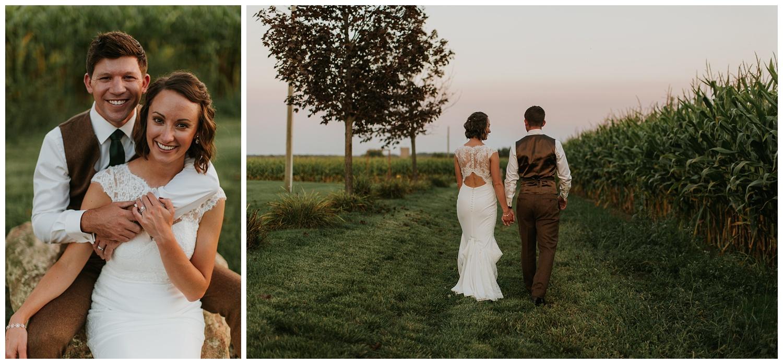 Blissful Barn Wedding Three Oaks Michigan60.jpg