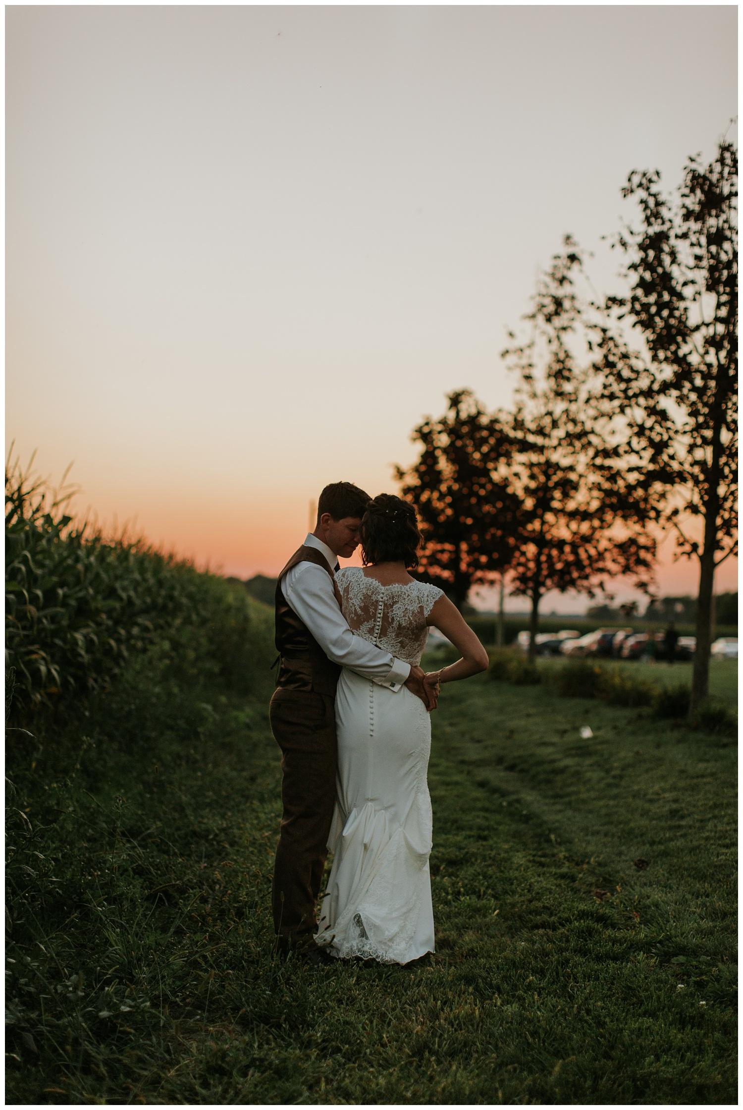 Blissful Barn Wedding Three Oaks Michigan64.jpg