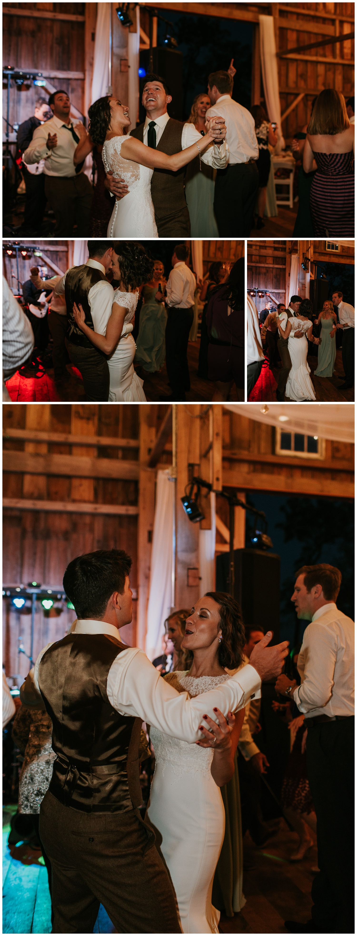 Blissful Barn Wedding Three Oaks Michigan70.jpg