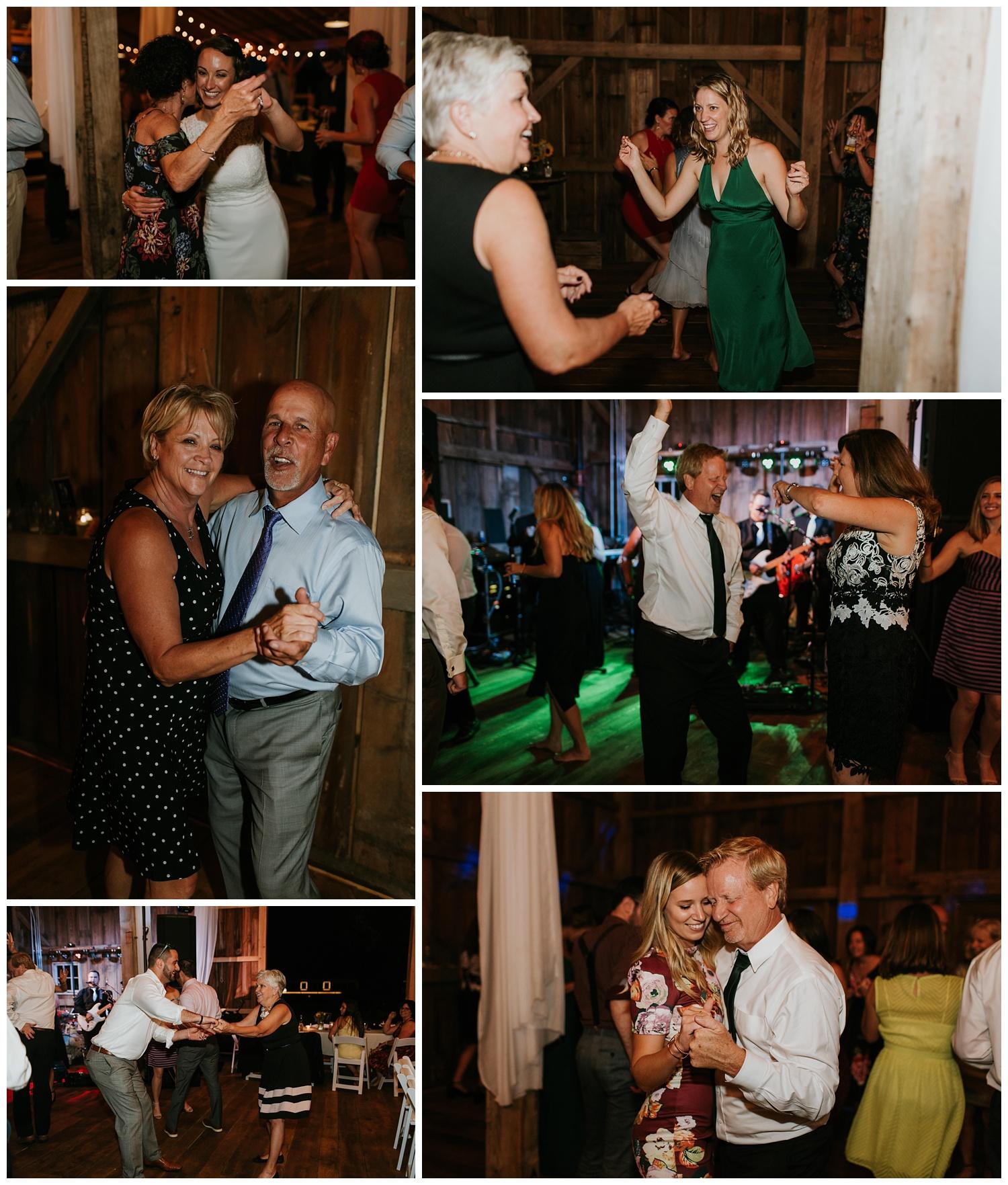 Blissful Barn Wedding Three Oaks Michigan72.jpg