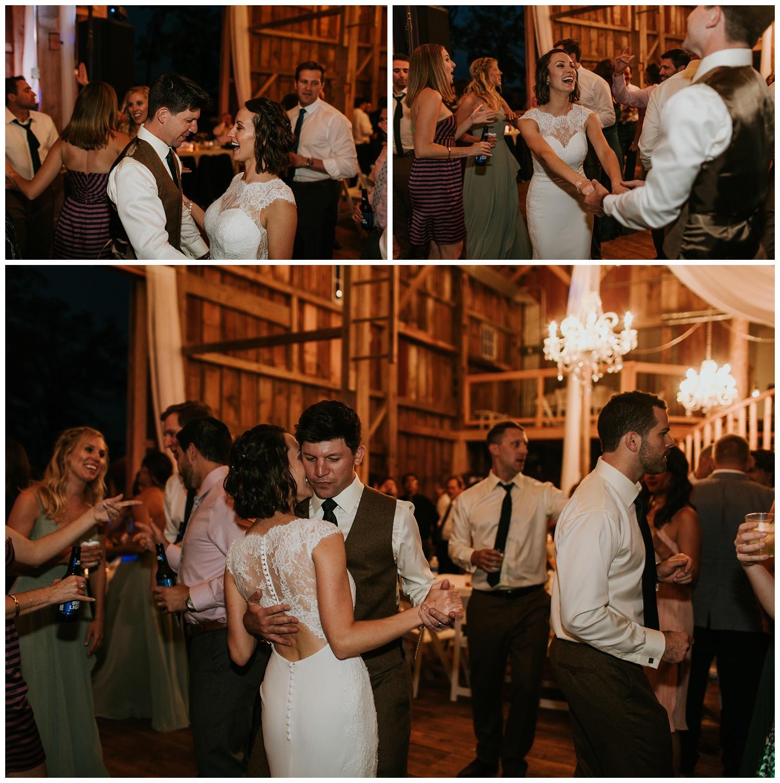 Blissful Barn Wedding Three Oaks Michigan73.jpg