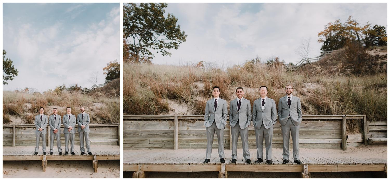 Weko Beach Wedding8.jpg