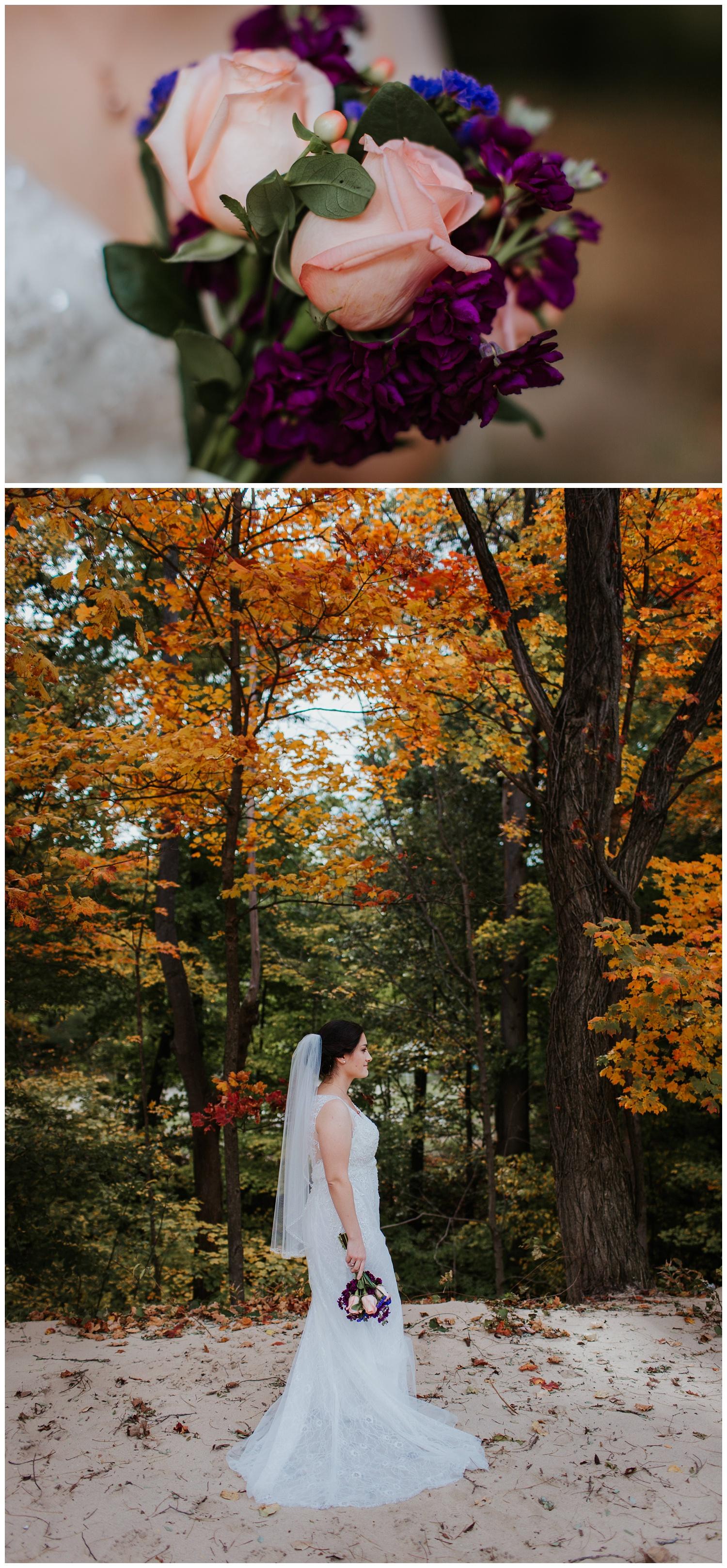 Weko Beach Wedding6.jpg