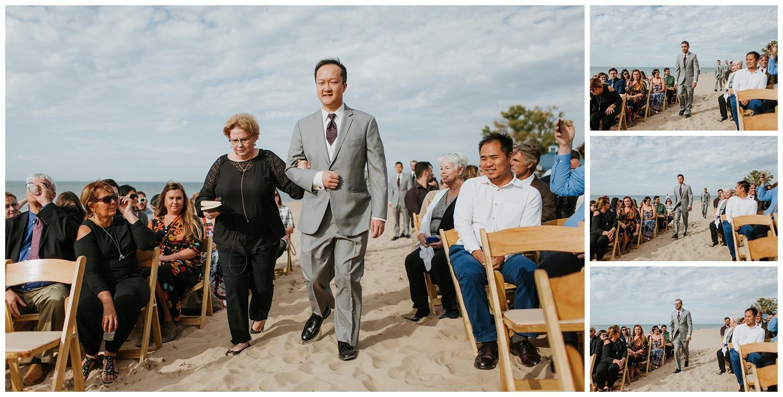 Weko Beach Wedding15.jpg