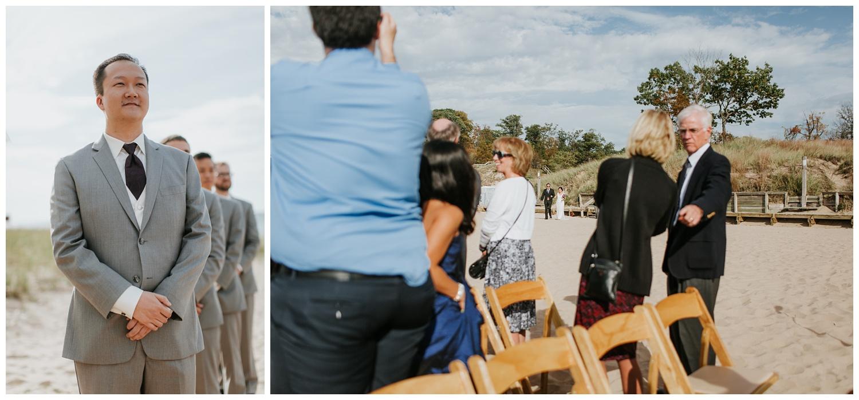 Weko Beach Wedding16.jpg