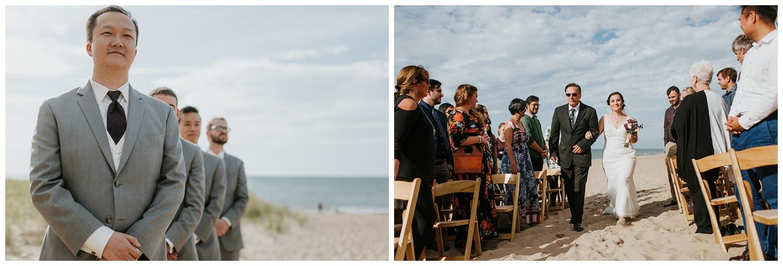 Weko Beach Wedding18.jpg