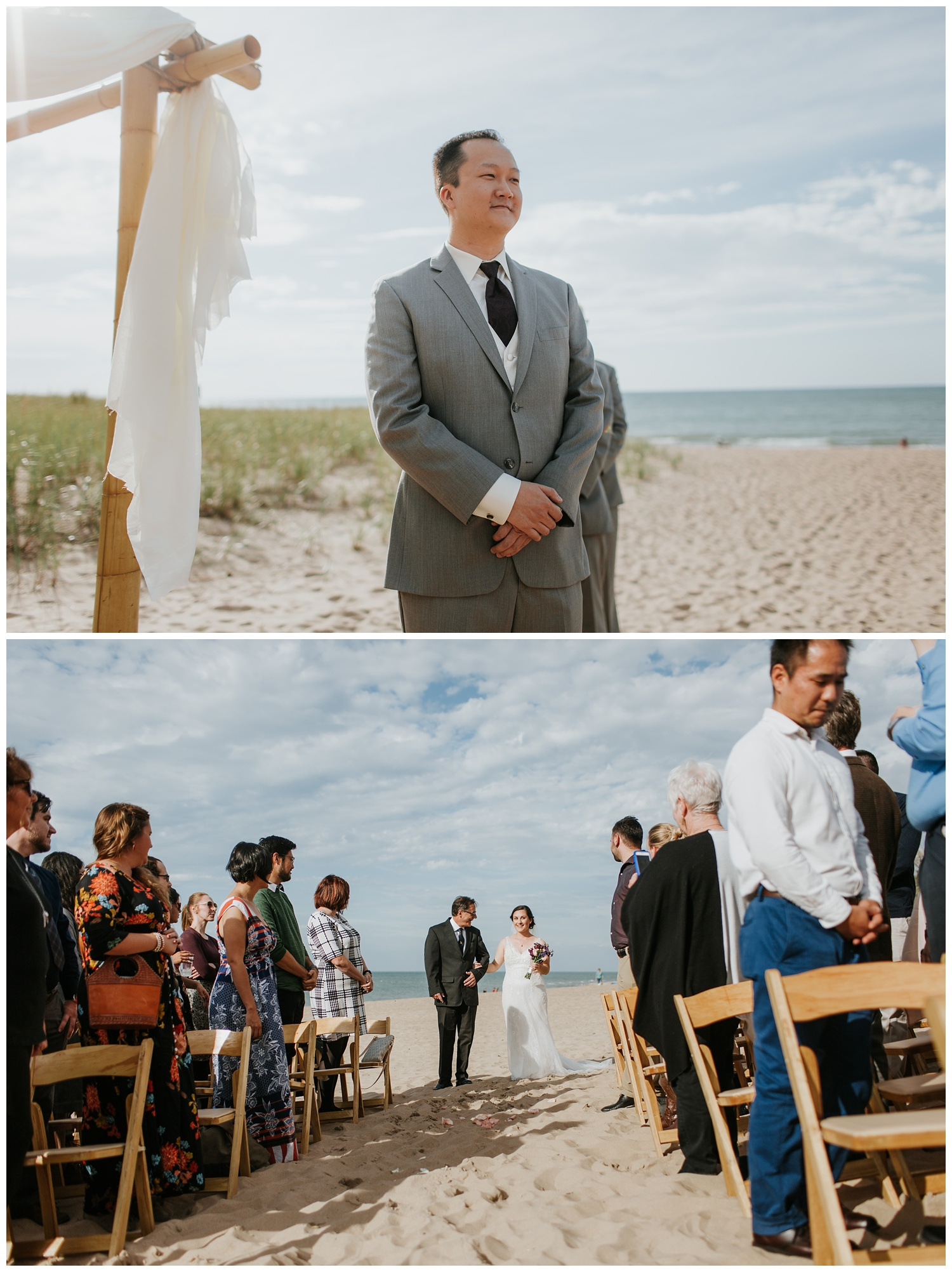 Weko Beach Wedding17.jpg