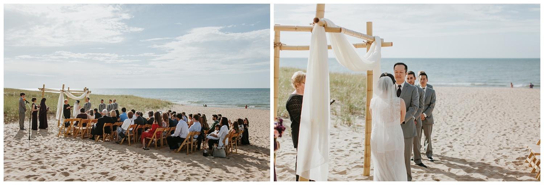 Weko Beach Wedding20.jpg