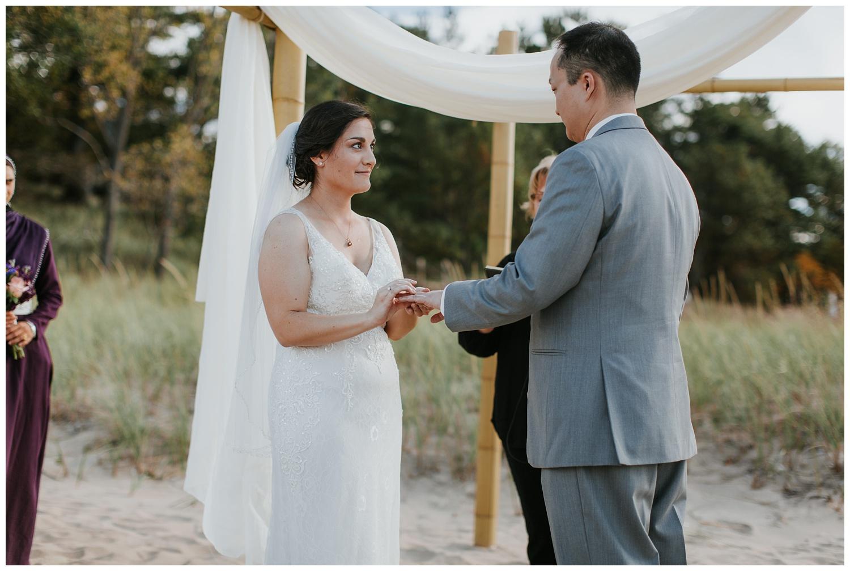 Weko Beach Wedding22.jpg