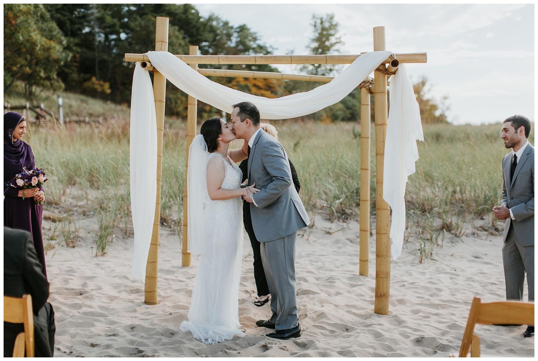 Weko Beach Wedding24.jpg