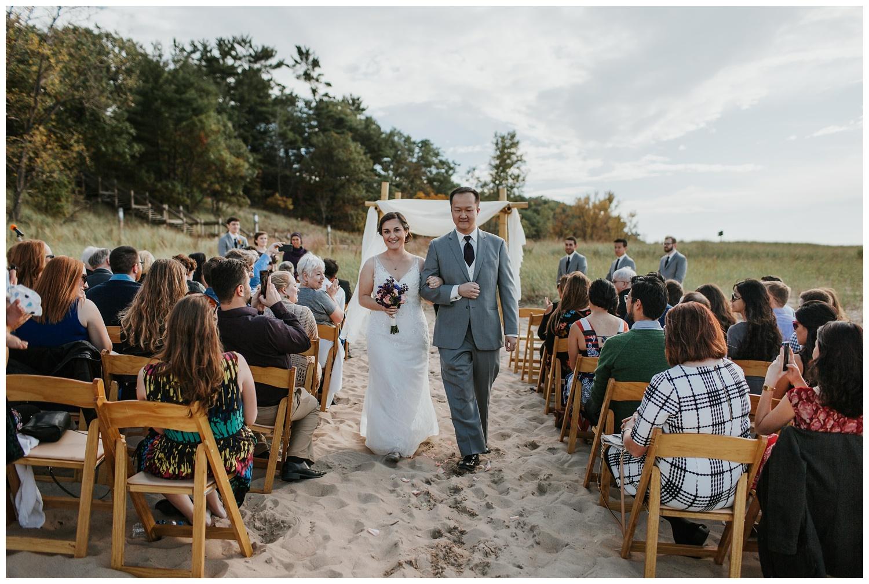 Weko Beach Wedding25.jpg
