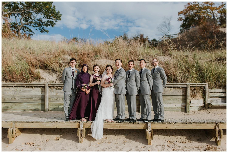 Weko Beach Wedding27.jpg