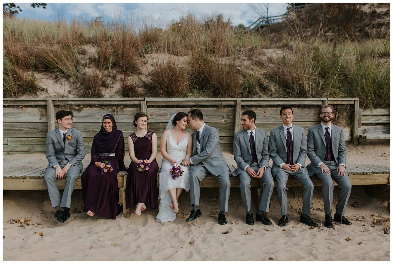 Weko Beach Wedding29.jpg