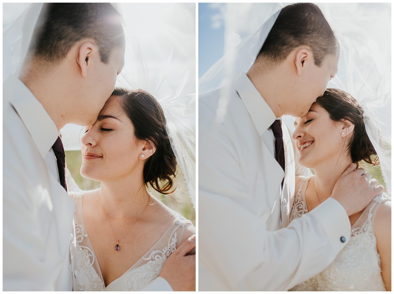 Weko Beach Wedding31.jpg