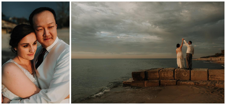 Weko Beach Wedding48.jpg