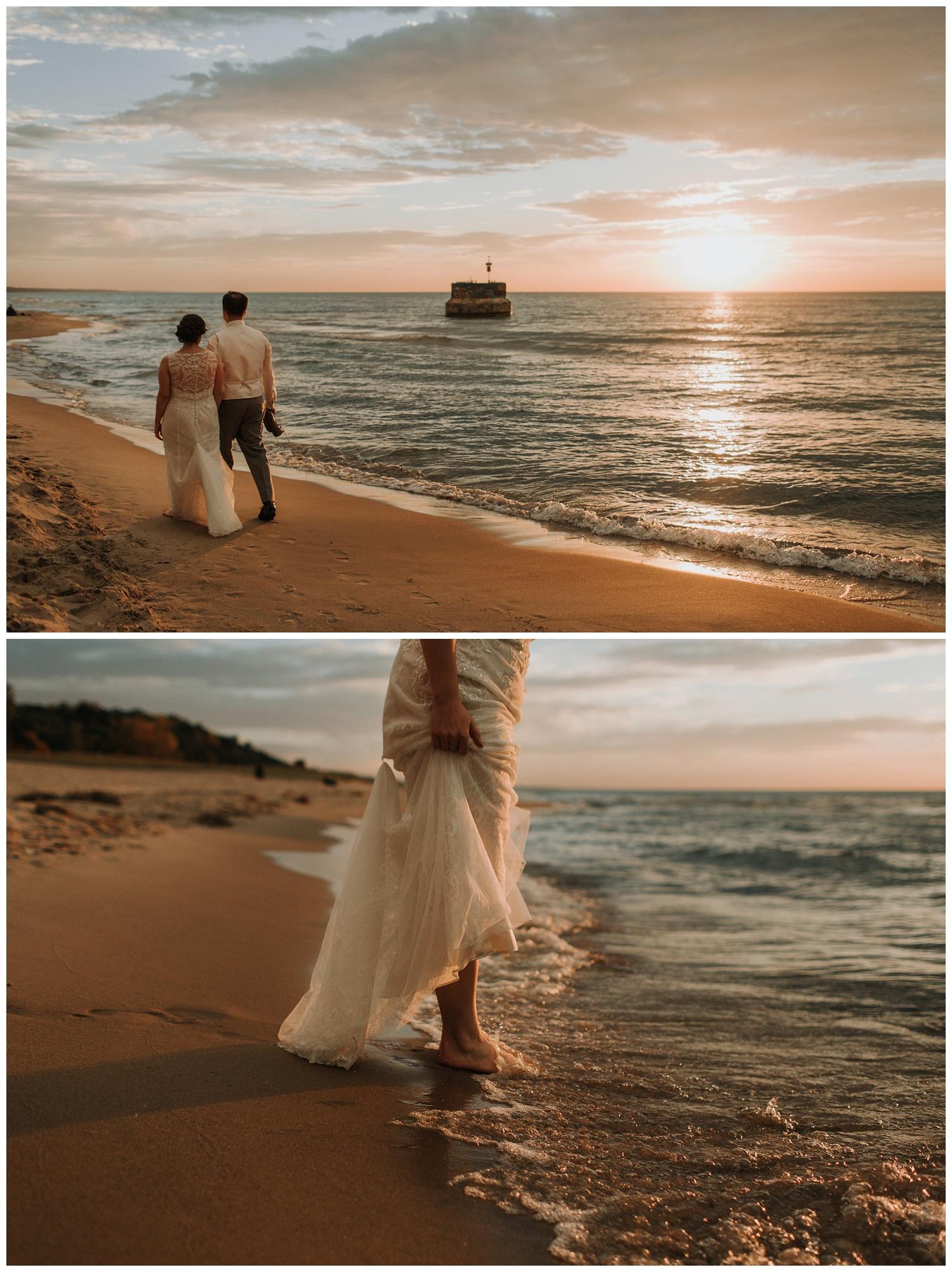 Weko Beach Wedding49.jpg